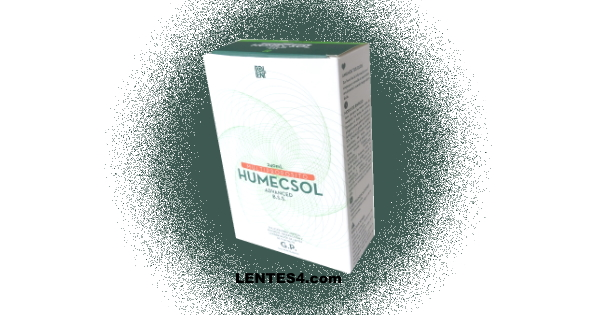 Humecsol Twin Pack 120mL- Solución Multipropósito LENTES4.com 2020 190420 FRC